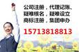 河南南阳融资租赁公司注册哪家专业?需要哪些资料