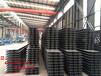 河南宝润达钢筋桁架楼承板厂家,河南最大钢筋桁架楼承板生产厂家