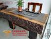 五星老船木家具全网最低,厂家让利,直营船木家具茶桌办公桌沙发