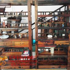 船木家具家具,船木家具现货,船木家具,船木家具定制