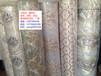 沙发布桌布软包欧式花布雪尼尔上百个花色厂家大量批发走量供应