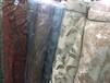 厂家大量供应,麻布绒布,欧式花布,雪尼尔沙发布桌布软包等等