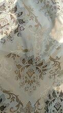 厂家现货直销上千种沙发布窗帘布提花布花布图片