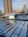 西安屋面防水维修首选鸿飞防水可靠放心十五年质保