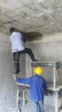 西安碳纤维加固施工鸿飞专业