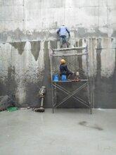 专业顶管堵漏施工专业基坑堵漏施工