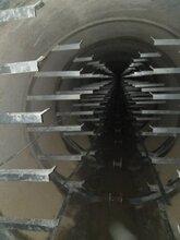 电缆隧道渗水堵漏施工电缆沟漏水防水堵漏施工方案找鸿飞西安堵漏公司好
