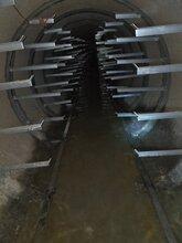 地下管廊漏水堵漏防水堵漏施工