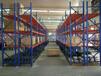 胶州货架公司胶州货架批发胶州货架厂青岛辉安德仓储设备有点公司