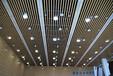日光照明系統節省電費325萬元!