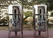 机械过滤器厂家精密砂滤罐Φ900×2120x2.0