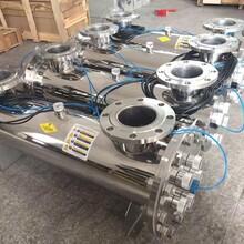 紫外线杀菌器紫外线杀菌器设备华中地区现货供应STL-500