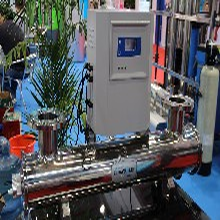 紫外线杀菌器紫外线杀菌器设备河北张家界地区现货供应STL-840