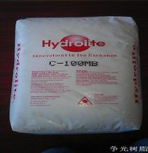 专业代理争光树脂ZGCNR507Li核级阳树脂图片