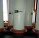 现货供应荷兰诺芮特超滤膜SXL-225FSFC