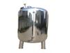 大型曝气头臭氧混合塔生产供应商