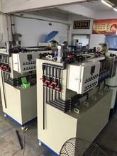 專業經銷實驗室廢水處理設備批發低價圖片