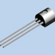厂家直销三极管D965TO-92封装电蚊拍专用三极管图片