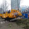 挖树机厂家