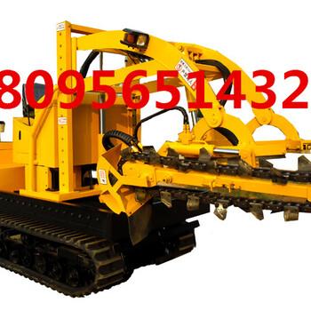 江西快三在线计划—机械挖树队挖树机出租挖树工具挖树机械