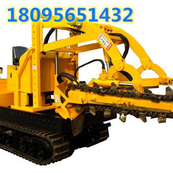 三普挖树机械国槐白蜡移栽专用挖树机械价格