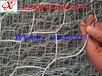内蒙古铅丝石笼挡土墙包塑铅丝石笼堤坡防护呼伦贝尔石笼网