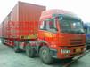 上海到西藏拉萨大件运输上海到拉萨物流专线上海到拉萨运输