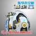 9dvr全套虛擬現實設備VR振動站立飛行VR9DVR電影設備廣州生產廠家