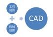 建筑CAD制图班来瓯越教育