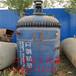 求购二手反应釜二手0.5吨1吨2吨3吨5吨搪瓷反应釜