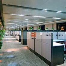 苏州办公室装修哪家好苏州办公室空间装修