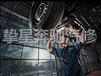塘廈奔馳配件廠解析汽車省油駕駛技巧