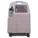 家家康健康网供应英维康IRC5LXO2AW制氧机5升制氧机品牌制氧机