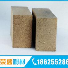 荣盛耐材生产窑炉用耐碱砖,厂价直销,量大从优,质量保证图片