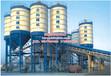 信阳稳定土拌合站设备厂家稳定土拌合站设备价格