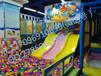 室内淘气堡设备厂家淘气堡乐园儿童乐园厂家儿童乐园加盟