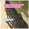 边坡固土蜂巢网栅