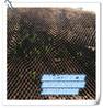 种草护坡绿化网