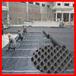 保濕阻根蔬菜蓄水板隔熱透水土工布新建區杭州成品蓄水板