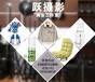 南京服装箱包鞋帽产品拍摄男女模特拍照宝贝摄影
