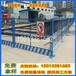 中山厂家现货施工现场防护栏网洞口防护栏杆东莞中铁临边护栏