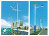 济南太阳能路灯济南太阳能路灯厂家济南太阳能路灯报价