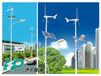 山东厂家直销太阳能路灯山东太阳能路灯价格山东太阳能路灯厂家
