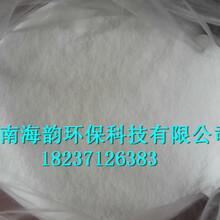 96%工业葡萄糖厂家,工业葡萄糖价格,工业葡萄糖批发图片