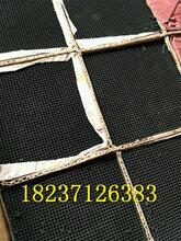 蜂窝活性炭的吸附量,蜂窝活性炭市场价格图片
