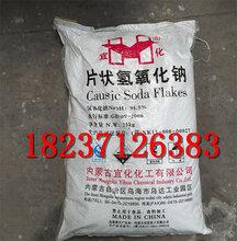 新疆片碱价格行情,片碱市场,片碱供应商
