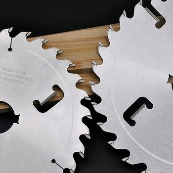 福建多片鋸廠家供應斷木鋸圓木斷料鋸