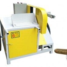 手动断料锯原木手动断料锯实木锯切的好帮手