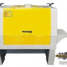 方木多片锯生产厂家专业生产方料分片机方料开条机图片