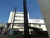 供应工业用济南盛阳专业定制湿式脱硫除尘器